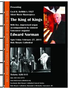 Concert 4 HRC Organ Series copy