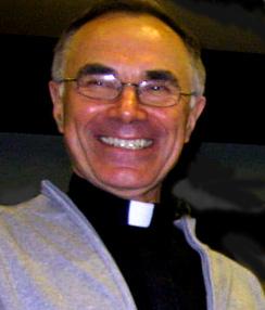 Fr Stanley Galvon copy