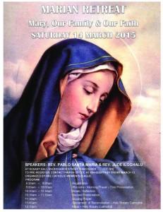 Marian Retreat copy