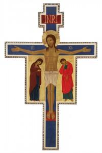 hrc-crucifix-1