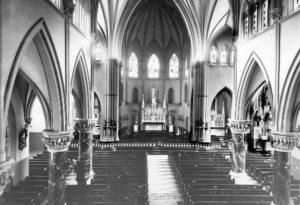 hrc-interior-1910