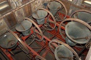 bells_02